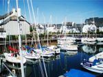 Thumbnail to rent in Port Pendennis, Falmouth, Cornwall
