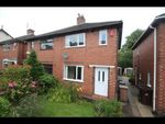 Thumbnail to rent in Saturn Road, Stoke-On-Trent