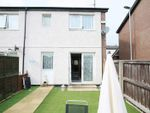 Thumbnail for sale in Rocheford Grove, Hunslet, Leeds