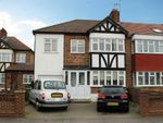 Thumbnail for sale in Brackley Square, Woodford Green