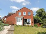 Thumbnail for sale in Pines Road, Bitton, Bristol