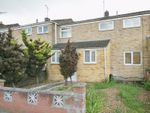 Thumbnail to rent in Bronte Close, Tilbury