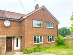 Thumbnail to rent in Manning Road, Littlehampton, West Sussex