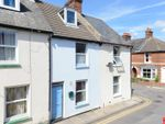 Thumbnail to rent in Claremont Place, Canterbury