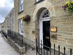 Thumbnail to rent in Single Office, 45, Lemon Street, Truro