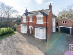 Thumbnail to rent in The Street, Ardleigh, Essex