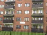 Thumbnail to rent in Henderson Court, Queensway, Oldbury