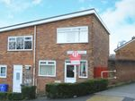 Thumbnail for sale in Constable Place, Sheffield, South Yorkshire
