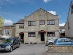 Thumbnail to rent in Hill Street, Hilperton, Trowbridge