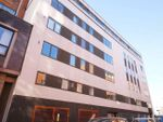 Thumbnail to rent in The Cable Yard, Cheapside, City Centre