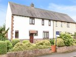 Thumbnail for sale in King George Road, Ripon