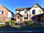 Thumbnail to rent in Greystoke Park Road, Penrith