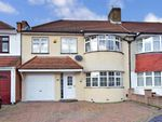 Thumbnail for sale in Okehampton Crescent, Welling, Kent