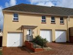 Thumbnail to rent in Riding Close, Bodmin