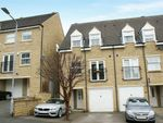 Thumbnail for sale in Oberon Way, Cottingley, Bingley, West Yorkshire