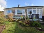 Thumbnail for sale in Atlantic Drive, Broad Haven, Haverfordwest