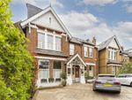 Thumbnail to rent in Hamilton Road, Ealing