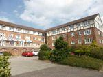 Thumbnail to rent in Heathdale Manor, Bebington.