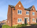 Thumbnail to rent in Bourne End, Upper Heyford