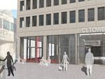 Thumbnail to rent in CI Tower, St George's Square, New Malden