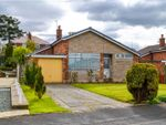 Thumbnail for sale in Ravenhill Drive, Chorley