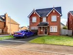 Thumbnail for sale in 109 The Parklands, Cockermouth, Cumbria