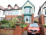 Thumbnail for sale in 72, Blyth Road, Worksop