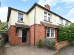 Thumbnail for sale in Coworth Road, Sunningdale, Berkshire