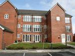 Thumbnail to rent in Sandpipers Court, Bridge Road, Crosby, Liverpool