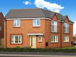 """Thumbnail to rent in """"The Moulton At Mill Brow"""" at Central Avenue, Speke, Liverpool"""