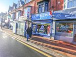Thumbnail to rent in Bearwood Road, Smethwick, West Midlands B664Be