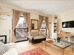 Thumbnail for sale in Kingswater Place, London