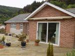 Thumbnail for sale in Fairways, Cwm Farm Rd, Abertillery