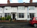 Thumbnail for sale in Elm Road North, Birkenhead