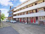 Thumbnail to rent in Bishopric Court, Horsham, West Sussex