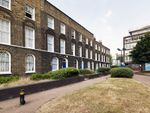 Thumbnail to rent in Philpot Street, London
