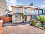 Thumbnail for sale in Castle Street, Skewen, Neath