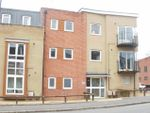 Thumbnail to rent in Portswood Centrale, Portswood, Southampton