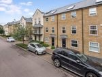 Thumbnail to rent in Renwick Drive, Bromley