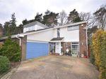 Thumbnail for sale in Quintilis, Bracknell, Berkshire