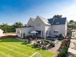 Thumbnail for sale in Grove Road, St. Ishmaels, Haverfordwest