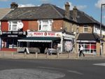 Thumbnail for sale in Grand Parade, Oxlow Lane, Dagenham