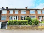 Thumbnail for sale in Victoria Drive, Belfast
