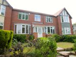 Thumbnail to rent in Shotley Gardens, Gateshead