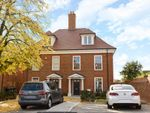 Thumbnail for sale in The Avenue, Finchley N3,