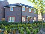 Thumbnail for sale in Somerley Drive, Crawley
