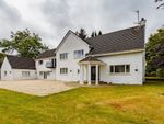 Thumbnail for sale in Braehead Road, Thorntonhall