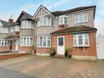 Thumbnail for sale in Torrington Road, Ruislip