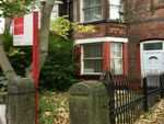 Thumbnail to rent in Liverpool Road, Eccles, Manchester