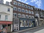 Thumbnail to rent in Temple House, High Street, Lewes